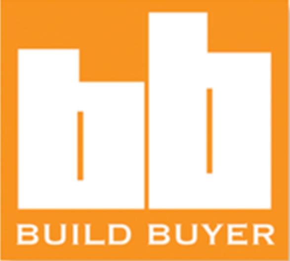 buildbuyer logo image